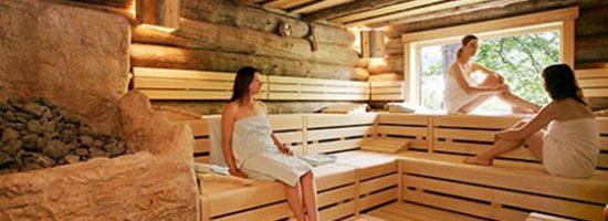 Wambacher-Muehle-Aeskulap-Sauna-Termalbad-Schlangenbad