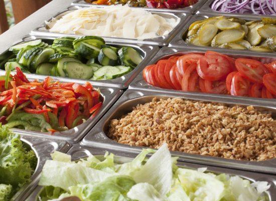 Wambacher-Muehle-Catering-Mobile-Salat-Theke