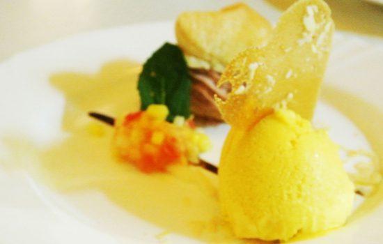 Wambacher-Muehle-Dessert-02