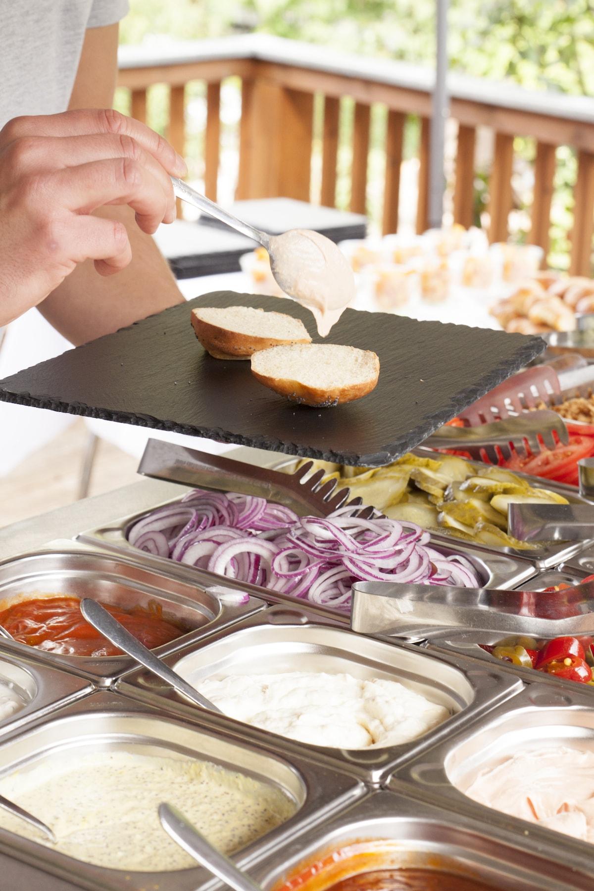 wambacher m hle hochzeit geburtstag oder einfach gut speisen urlaubstage in der wambacher. Black Bedroom Furniture Sets. Home Design Ideas