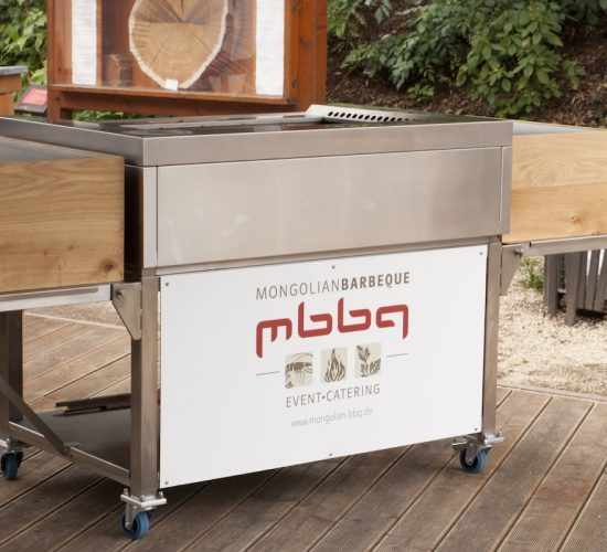 Wambacher-Muehle-Mongolischer-Grill-Catering