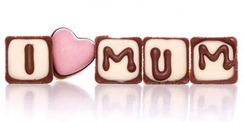 Wambacher-Muehle-Muttertag-i-love-mom