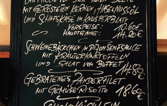 Wambacher-Muehle-Restaurant-Wochenkarte-Maerz-2017