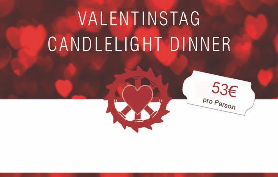 Wambacher-Muehle-Valentinstag-2020