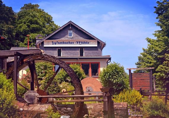 Wambacher-Muehle-Wasserrad