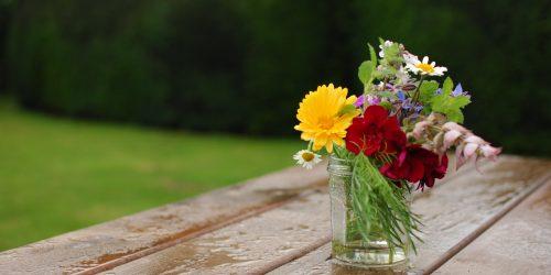 Wambacher-Muehle-muttertag-Blumen